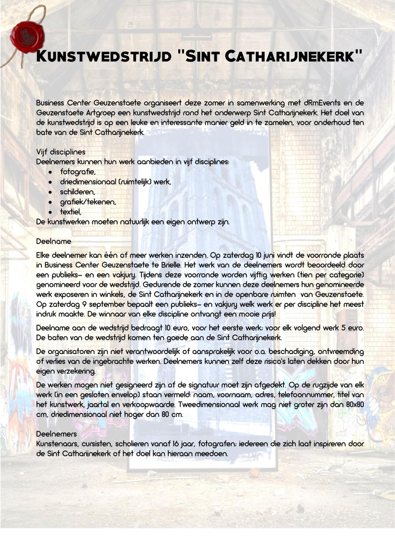 kunstwedstrijd-algemene-info-1