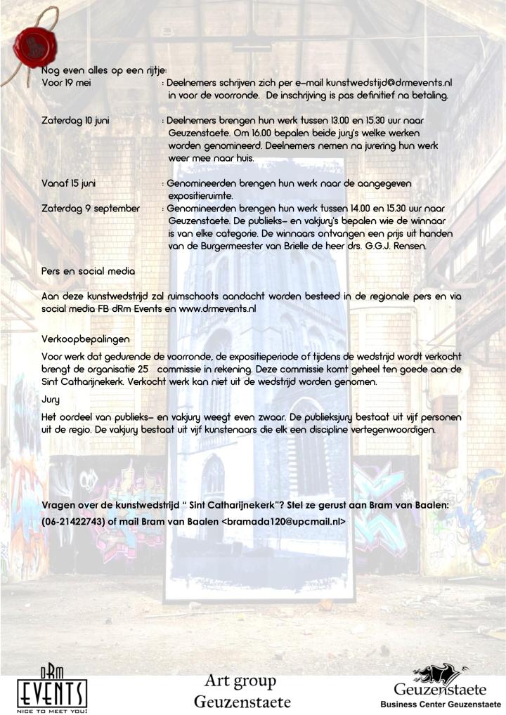 kunstwedstrijd-algemene-info-2
