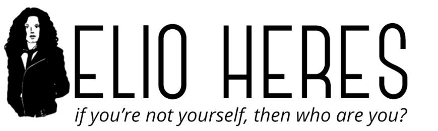 versie-5-logo-met-quote